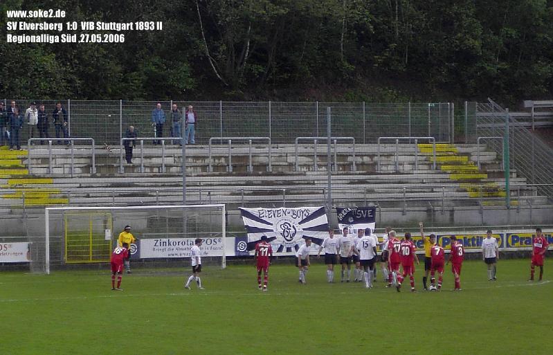 Soke2_060527_SV_Elversberg_VfB_Stuttgart_Amateure_PICT9804