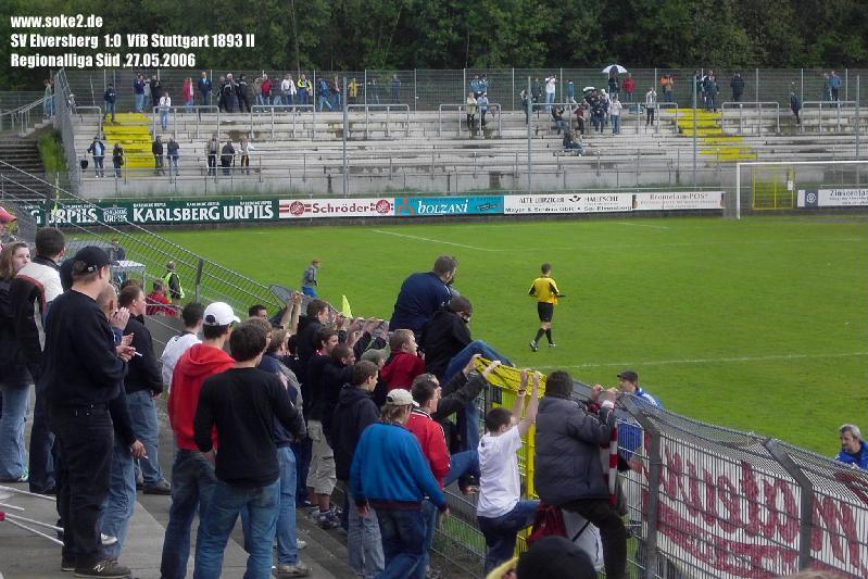 Soke2_060527_SV_Elversberg_VfB_Stuttgart_Amateure_PICT9807
