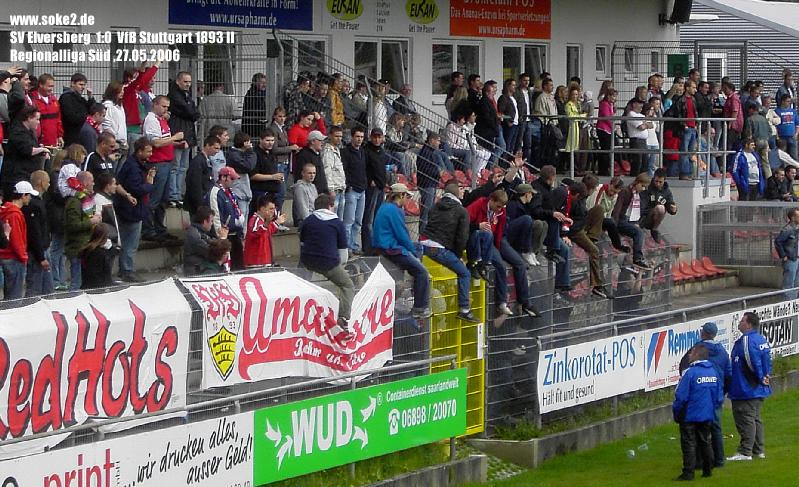 Soke2_060527_SV_Elversberg_VfB_Stuttgart_Amateure_PICT9811