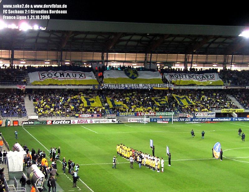 Soke2_061021_Sochaux_Bordeaux_BILD0503