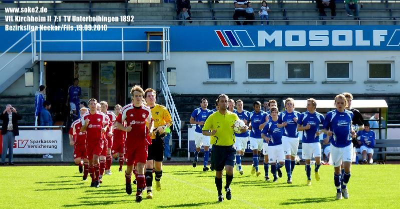 Soke2_100919_VfL_Kirchheim2_TV_Unterboihingen_P1300797