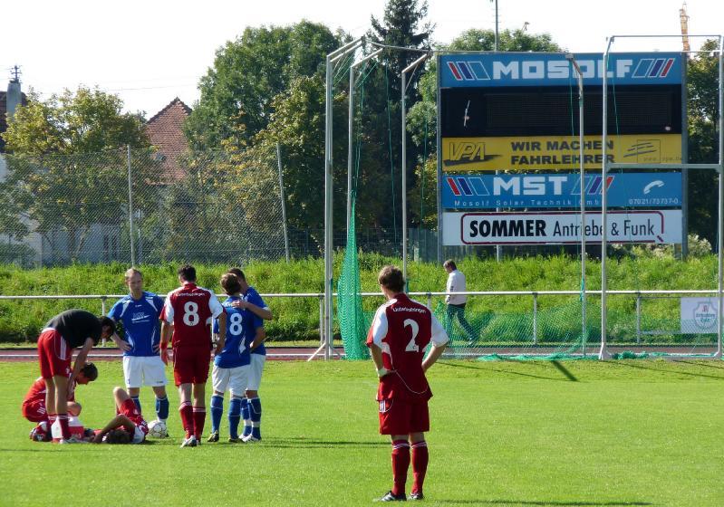 Soke2_100919_VfL_Kirchheim2_TV_Unterboihingen_P1300816