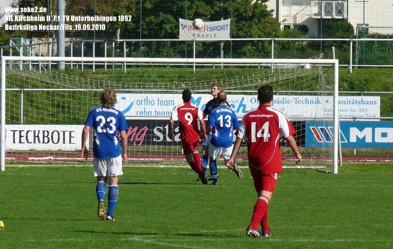 Soke2_100919_VfL_Kirchheim2_TV_Unterboihingen_P1300838