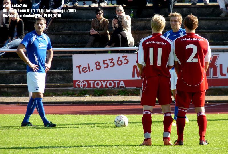 Soke2_100919_VfL_Kirchheim2_TV_Unterboihingen_P1300846