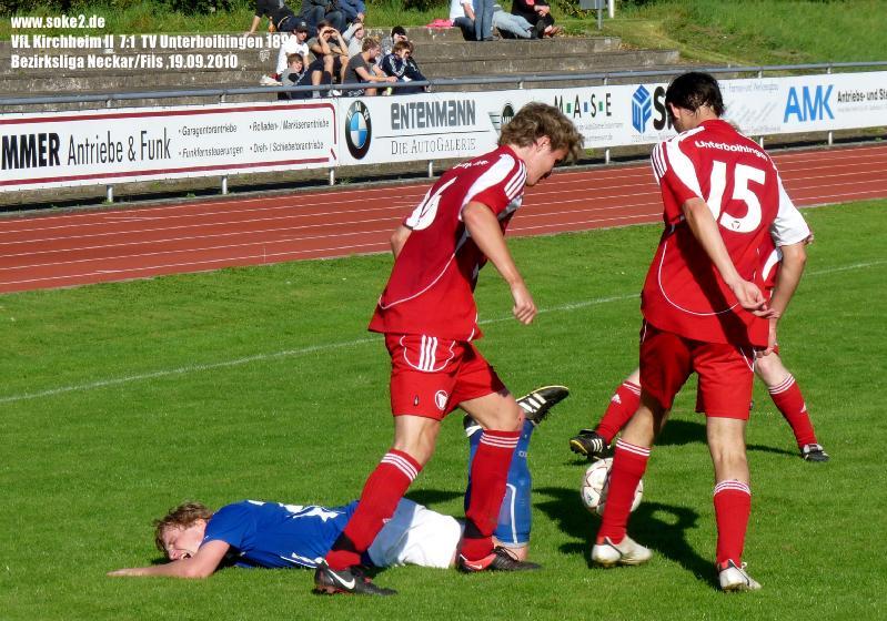 Soke2_100919_VfL_Kirchheim2_TV_Unterboihingen_P1300893