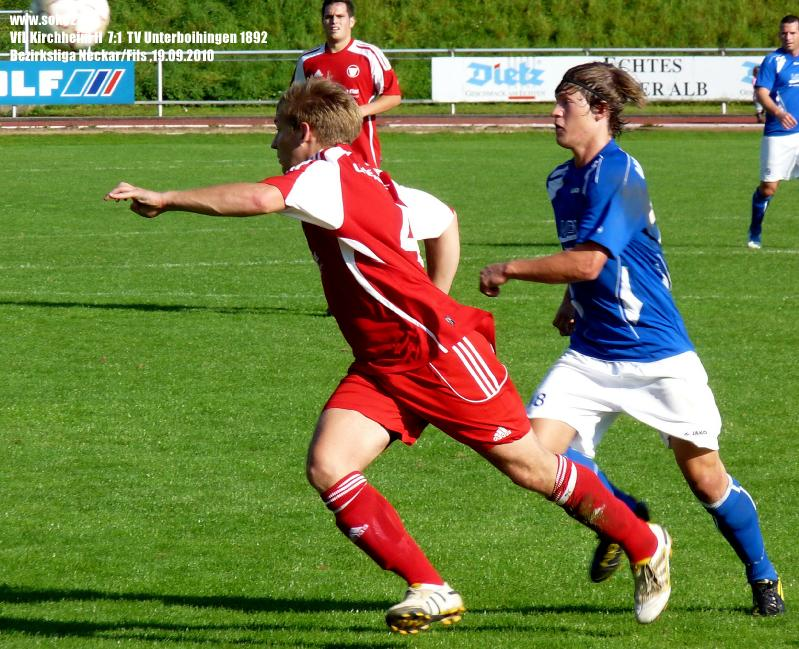 Soke2_100919_VfL_Kirchheim2_TV_Unterboihingen_P1300902