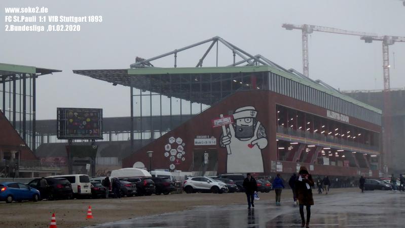 Soke2_200201_FC_St.Pauli_VfB_Stuttgart_1893_P1220946