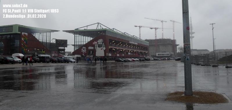 Soke2_200201_FC_St.Pauli_VfB_Stuttgart_1893_P1220948