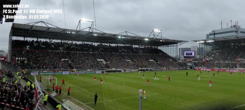 Soke2_200201_FC_St.Pauli_VfB_Stuttgart_1893_P1220958