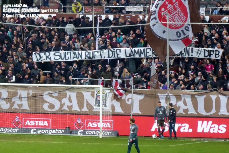 Soke2_200201_FC_St.Pauli_VfB_Stuttgart_1893_P1220959