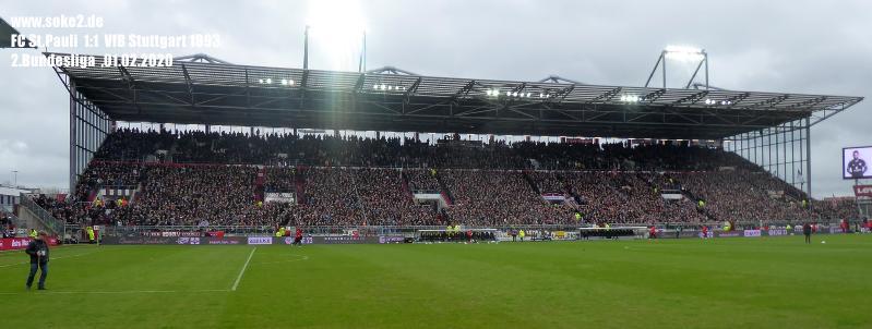 Soke2_200201_FC_St.Pauli_VfB_Stuttgart_1893_P1220966