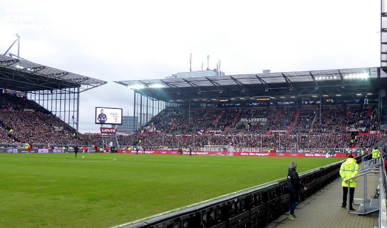 Soke2_200201_FC_St.Pauli_VfB_Stuttgart_1893_P1220967