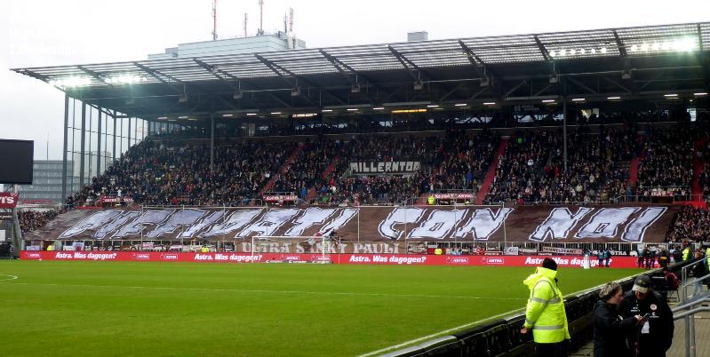 Soke2_200201_FC_St.Pauli_VfB_Stuttgart_1893_P1220970