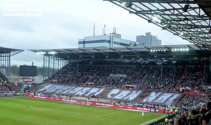 Soke2_200201_FC_St.Pauli_VfB_Stuttgart_1893_P1220975