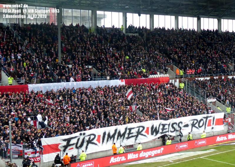 Soke2_200201_FC_St.Pauli_VfB_Stuttgart_1893_P1220979