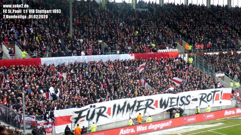 Soke2_200201_FC_St.Pauli_VfB_Stuttgart_1893_P1220980