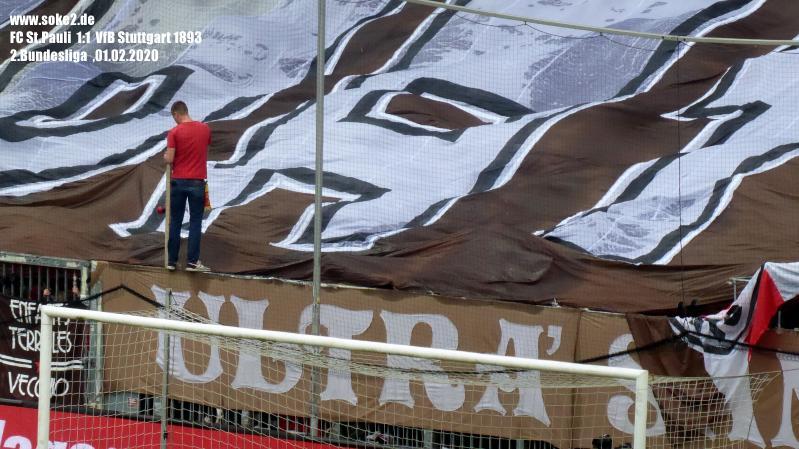 Soke2_200201_FC_St.Pauli_VfB_Stuttgart_1893_P1220982
