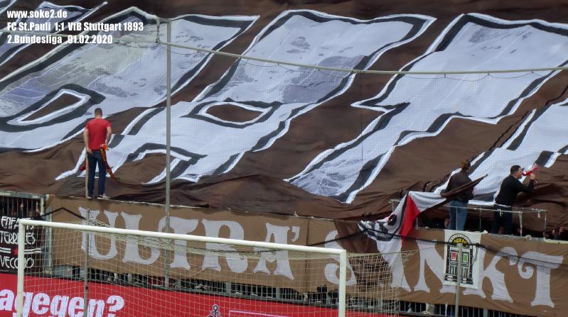 Soke2_200201_FC_St.Pauli_VfB_Stuttgart_1893_P1220983