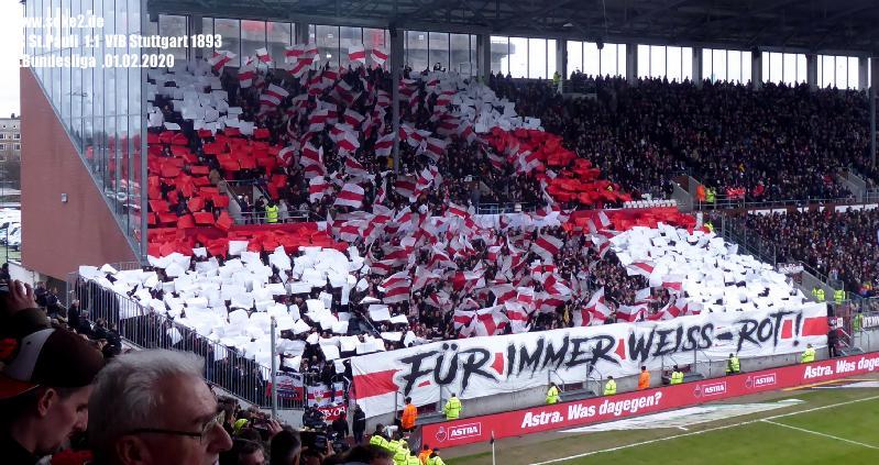 Soke2_200201_FC_St.Pauli_VfB_Stuttgart_1893_P1220988
