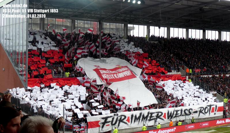 Soke2_200201_FC_St.Pauli_VfB_Stuttgart_1893_P1220990