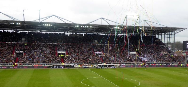 Soke2_200201_FC_St.Pauli_VfB_Stuttgart_1893_P1220992