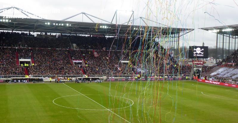 Soke2_200201_FC_St.Pauli_VfB_Stuttgart_1893_P1220994