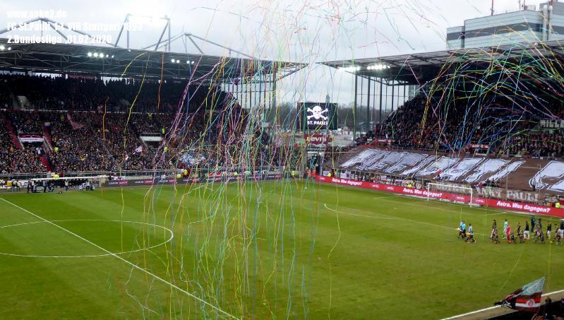 Soke2_200201_FC_St.Pauli_VfB_Stuttgart_1893_P1220995