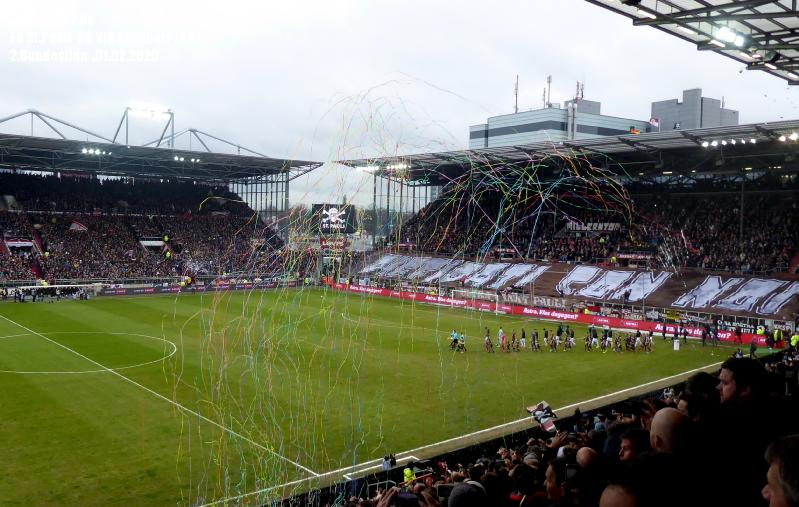 Soke2_200201_FC_St.Pauli_VfB_Stuttgart_1893_P1220996