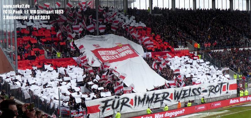 Soke2_200201_FC_St.Pauli_VfB_Stuttgart_1893_P1220999