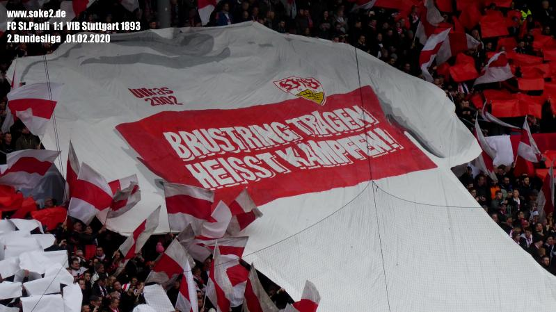 Soke2_200201_FC_St.Pauli_VfB_Stuttgart_1893_P1230010