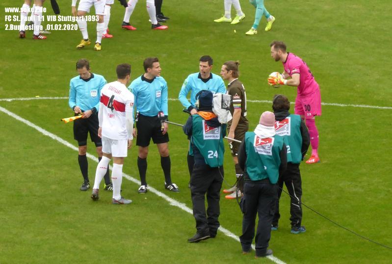 Soke2_200201_FC_St.Pauli_VfB_Stuttgart_1893_P1230014