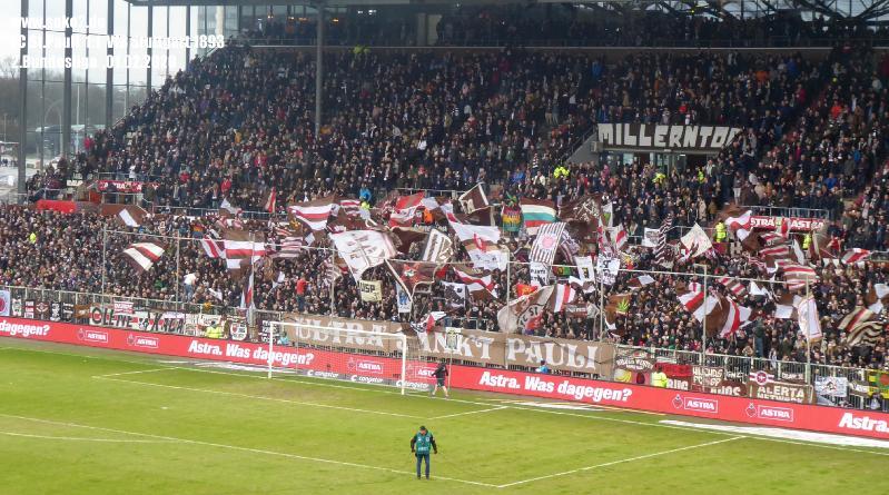 Soke2_200201_FC_St.Pauli_VfB_Stuttgart_1893_P1230015