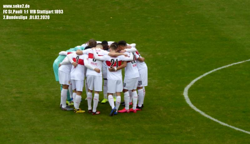 Soke2_200201_FC_St.Pauli_VfB_Stuttgart_1893_P1230018