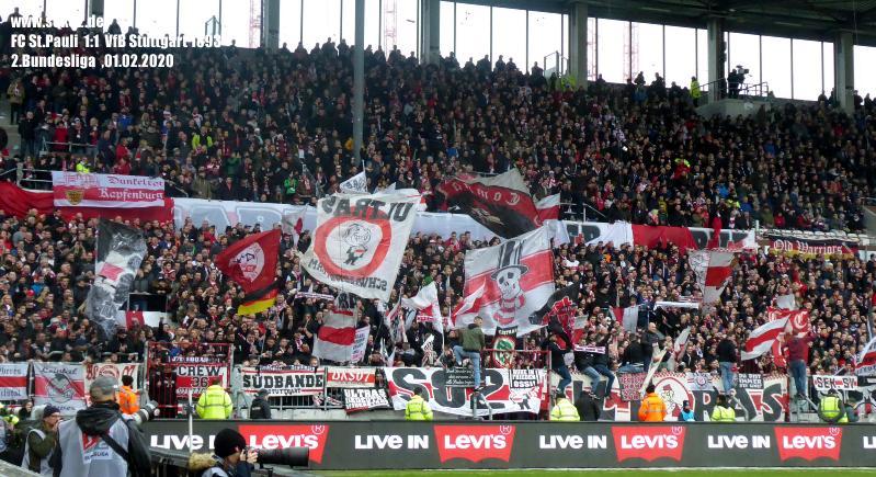 Soke2_200201_FC_St.Pauli_VfB_Stuttgart_1893_P1230023