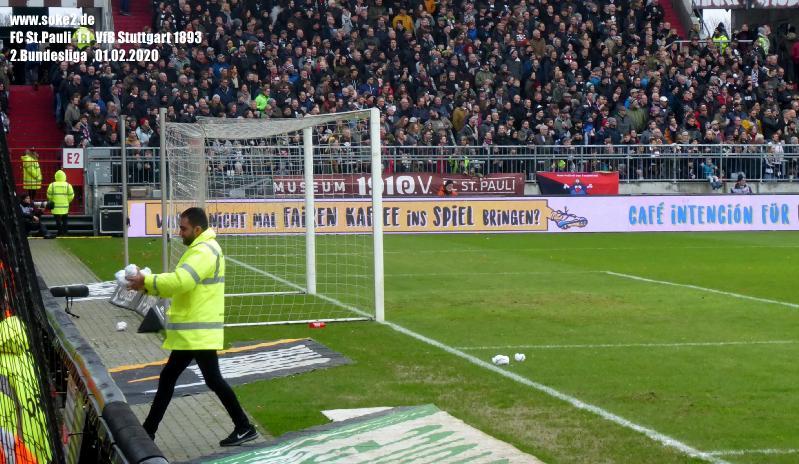Soke2_200201_FC_St.Pauli_VfB_Stuttgart_1893_P1230031