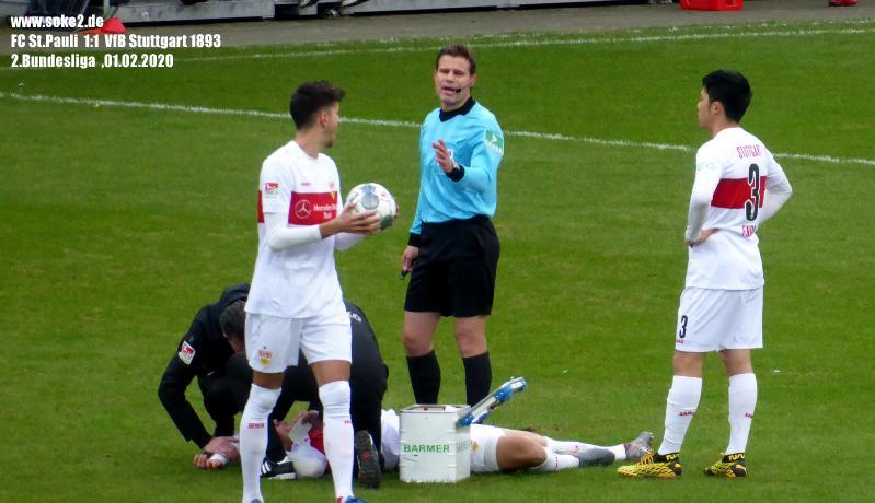 Soke2_200201_FC_St.Pauli_VfB_Stuttgart_1893_P1230035