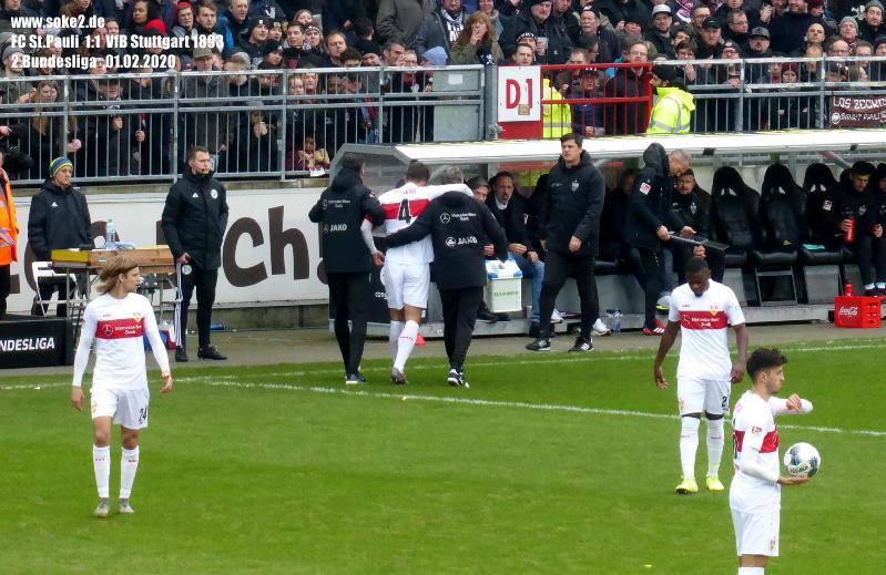 Soke2_200201_FC_St.Pauli_VfB_Stuttgart_1893_P1230040