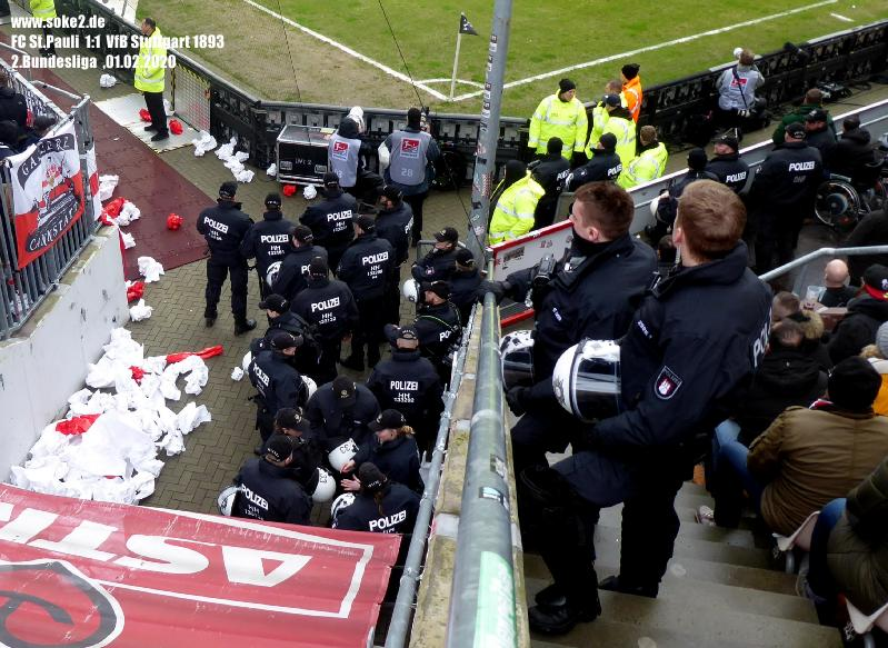 Soke2_200201_FC_St.Pauli_VfB_Stuttgart_1893_P1230049