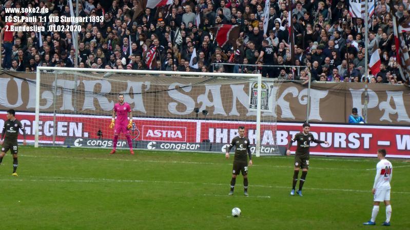 Soke2_200201_FC_St.Pauli_VfB_Stuttgart_1893_P1230093