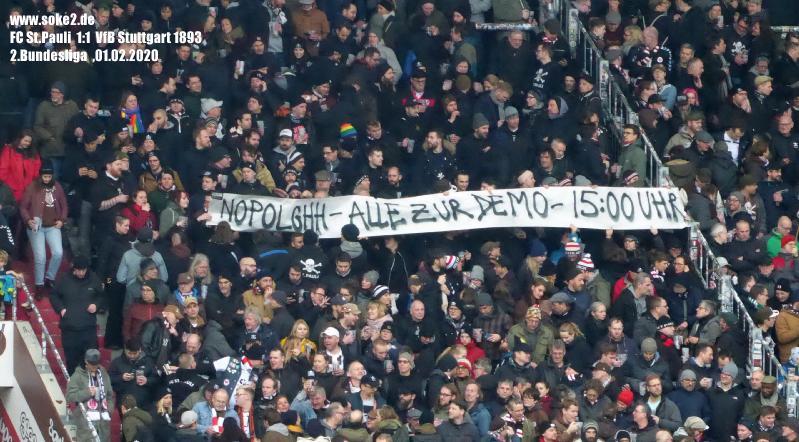 Soke2_200201_FC_St.Pauli_VfB_Stuttgart_1893_P1230103