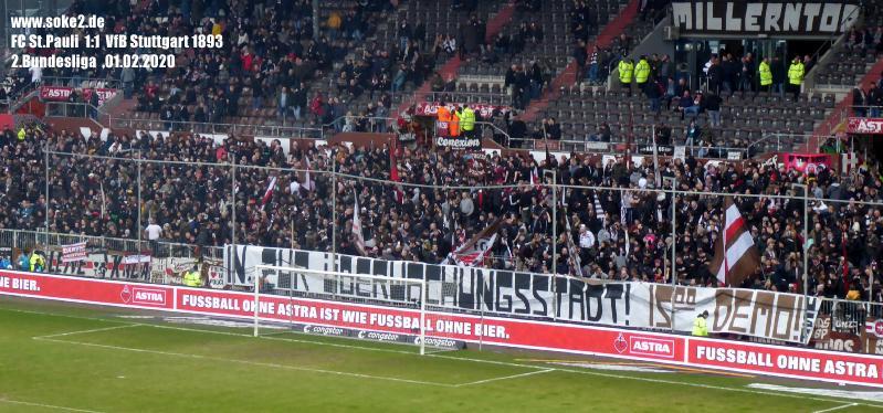 Soke2_200201_FC_St.Pauli_VfB_Stuttgart_1893_P1230106