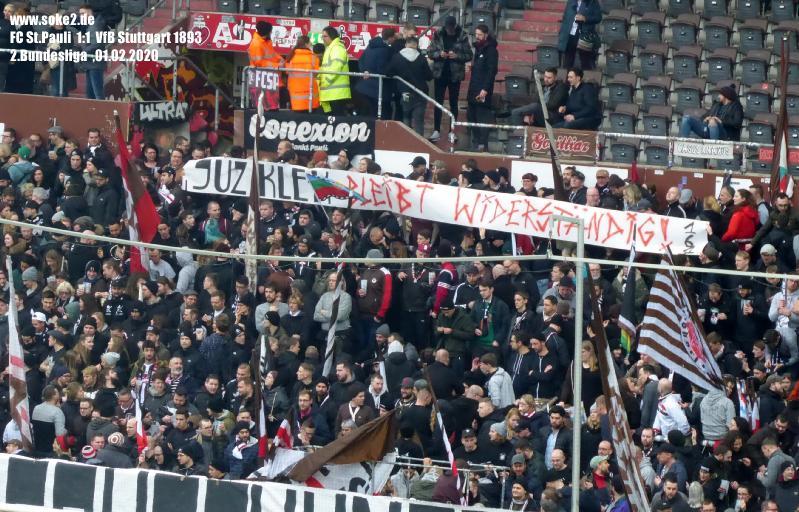 Soke2_200201_FC_St.Pauli_VfB_Stuttgart_1893_P1230127
