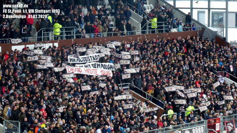 Soke2_200201_FC_St.Pauli_VfB_Stuttgart_1893_P1230131