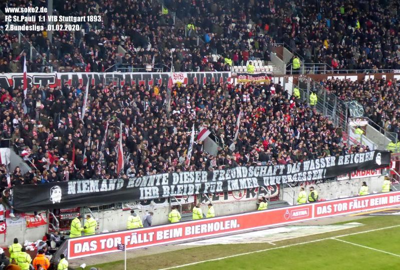 Soke2_200201_FC_St.Pauli_VfB_Stuttgart_1893_P1230139