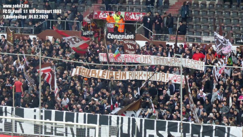 Soke2_200201_FC_St.Pauli_VfB_Stuttgart_1893_P1230140