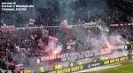 Soke2_200201_FC_St.Pauli_VfB_Stuttgart_1893_P1230166