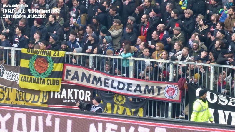 Soke2_200201_FC_St.Pauli_VfB_Stuttgart_1893_P1230190