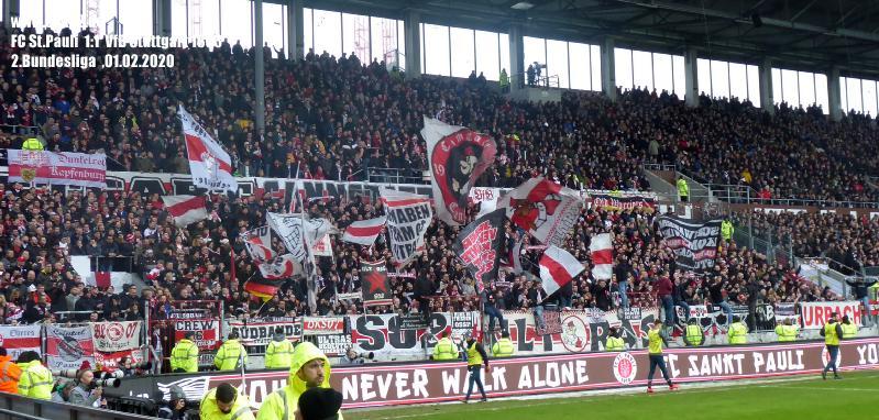 Soke2_200201_FC_St.Pauli_VfB_Stuttgart_1893_P1230201