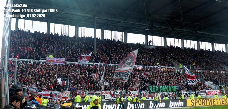 Soke2_200201_FC_St.Pauli_VfB_Stuttgart_1893_P1230229