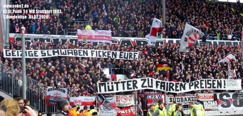 Soke2_200201_FC_St.Pauli_VfB_Stuttgart_1893_P1230247